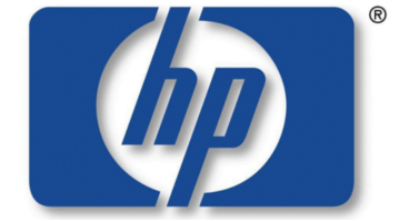HP Computers | BIOS Password Helper